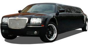 Limo Service Hollister, Limousine Hollister, Limousine Scene