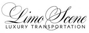 Limousine Company In Hollister, Limousine In Hollister CA, Limo Scene